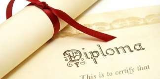 diploma-certificados-formacao