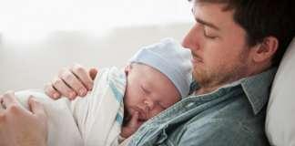 direitos-licenca-paternidade