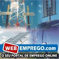 emprego-area-energias-renovaveis