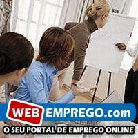 emprego-area-marketing-publicidade