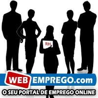 emprego-area-recursos-humanos