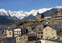 emprego-em-andorra