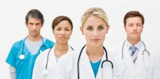 emprego-enfermeiros