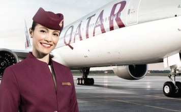 emprego-qatar-airways