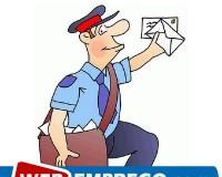emprego-recrutamento-ctt-carteiros