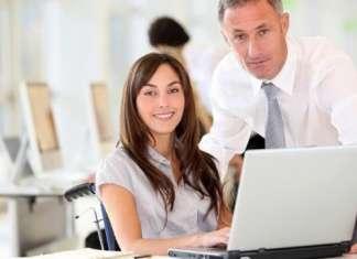 empregos-informatica-internet