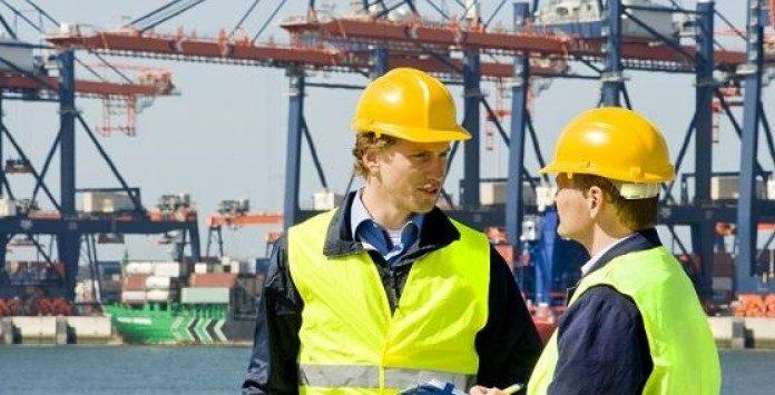 Como procurar emprego dentro e fora da União Europeia