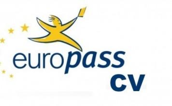 curriculum-vitae-europeu-europass