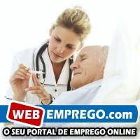 formacao-auxiliar-geriatria