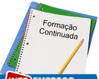 formacao-cursos