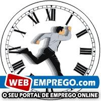 horario-tempo-trabalho