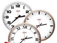 horas-extraordinarias