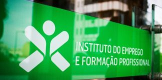 instituto-emprego-formacao-profissional-iefp