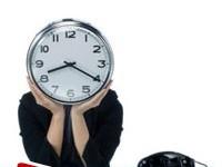 lei-trabalho-ferias-feriados-faltas