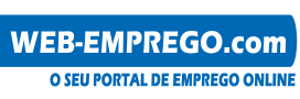 Web-Emprego - Empregos, direitos e código do trabalho