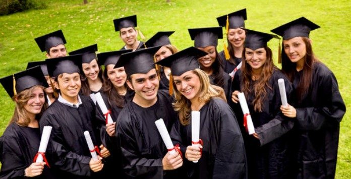 As melhores Universidades da Europa e do Mundo