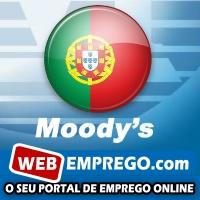 moodys-portugal