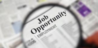 anuncio-de-emprego