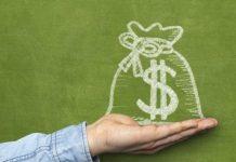 Conheça as regras que dão direito a receber subsídio de desemprego