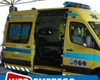 tecnico-ambulancia-inem